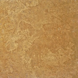NOCE TRAVERTINE CC