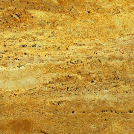 YELLOW TRAVERTINE VC
