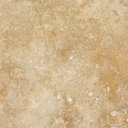 WALNUT TRAVERTINE CC