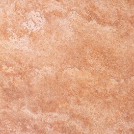 ROSE TRAVERTINE CC