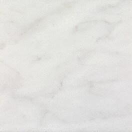 MILAS WHITE